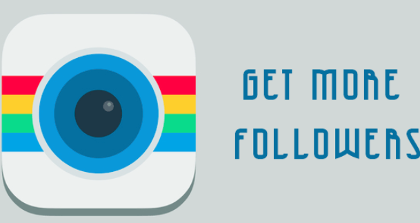 Get 100 Free Instagram Followers Instantly - Follow Kim